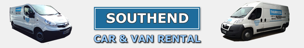 Southend Car and Van Rental
